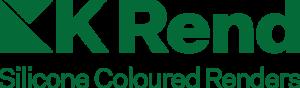 Krend logo